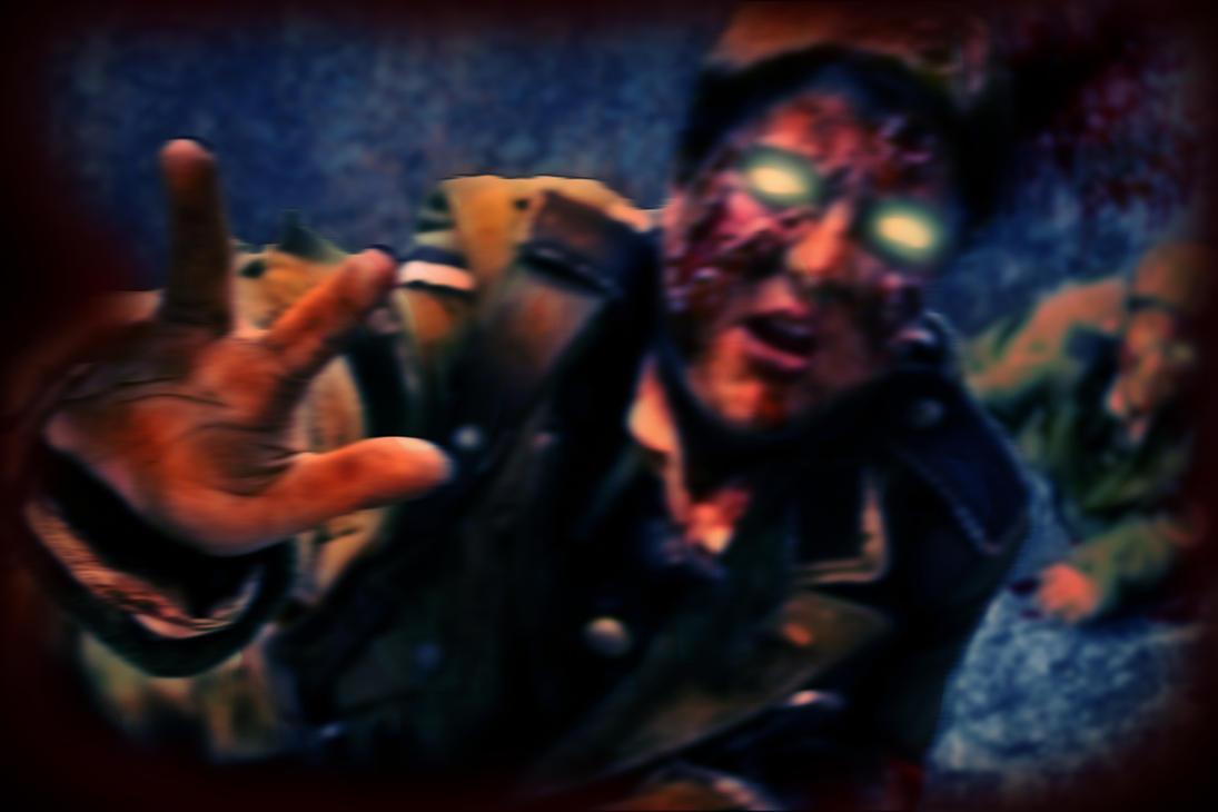 nazi zombies der riese wallpaper - photo #7