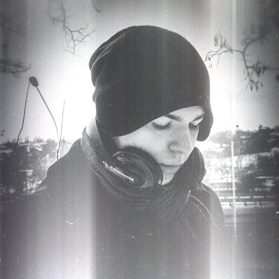 kraftzarco's Profile Picture