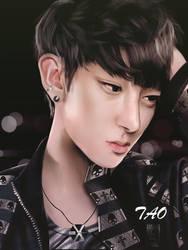 Exo - Tao