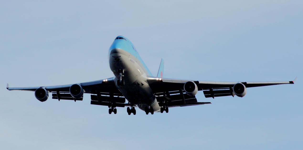 planespotting_4 - STOCK by 3Photo