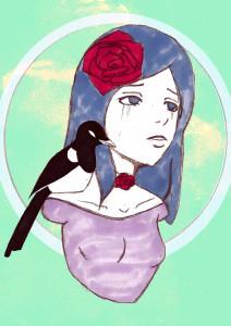 Imogen-RoseCranmer's Profile Picture