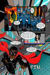 The Artisan Page 4