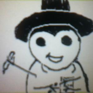 sailoryue's Profile Picture