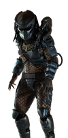 Predator-009
