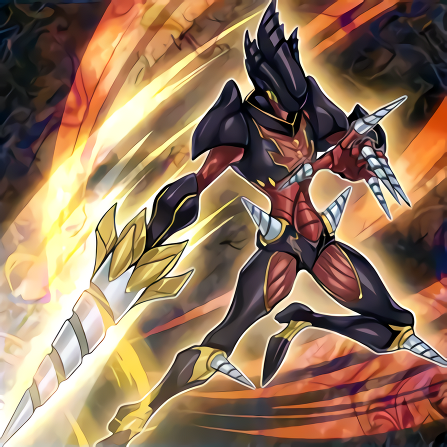 destiny hero drillguy by parrydox on deviantart