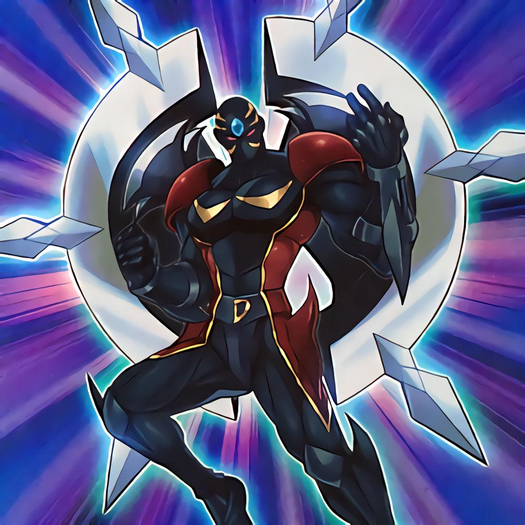 Kết quả hình ảnh cho Destiny HERO - Celestial artwork