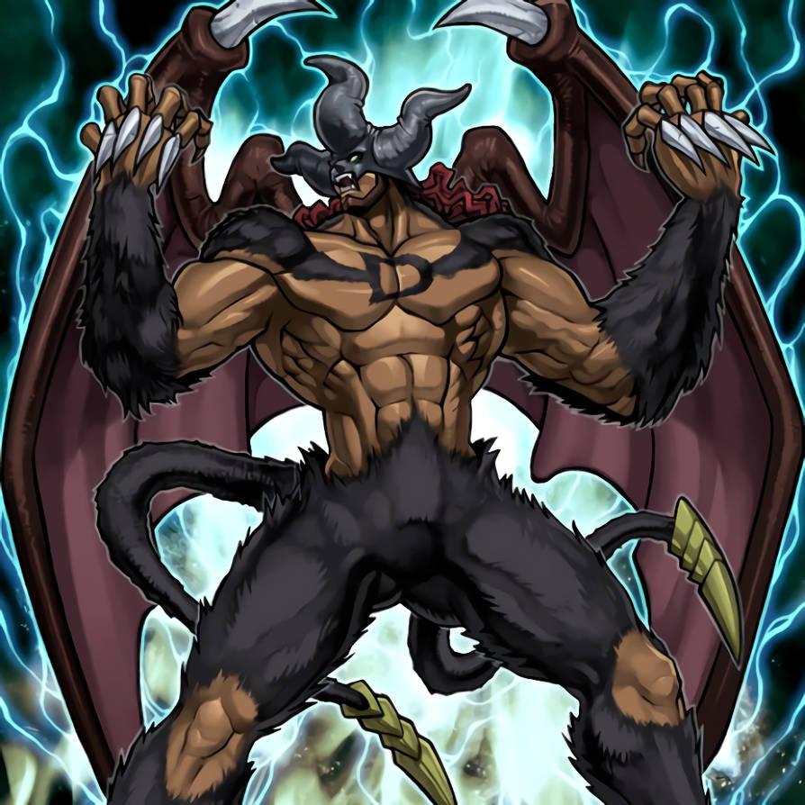 Kết quả hình ảnh cho Destiny HERO - Malicious artwork