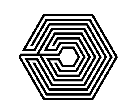 exo logo 2014 wwwpixsharkcom images galleries with a
