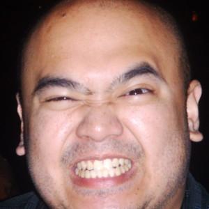 TheMarCsMaN13's Profile Picture
