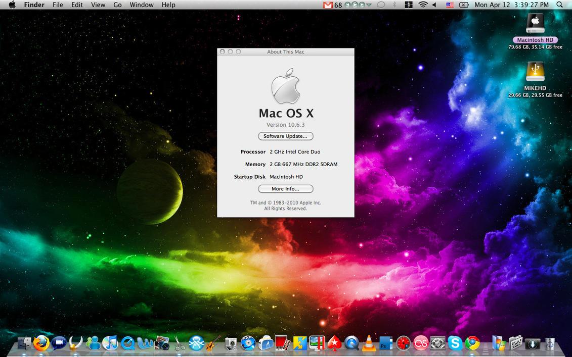 free download mac os x 10.6 8
