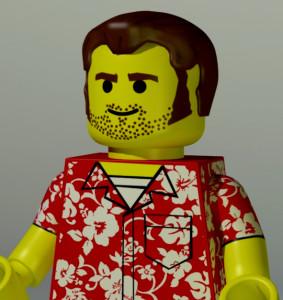 pscof42's Profile Picture