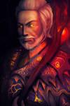 The Elder Scrolls: Sheogorath, Prince of Madness