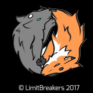 LimitBreakersTM's Profile Picture
