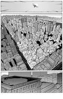 Misc. Comic Project D-92 pg01 by SamMooney