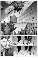 Misc. Comic Project D-92 pg03 by SamMooney