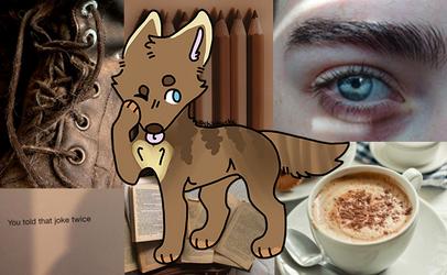 OPEN | puppuccino | OTA