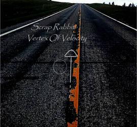 Vertex Of Velocity