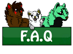 F.A.Q by AzureHowlShilach