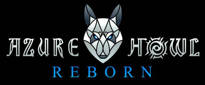 AzureHowl Reborn