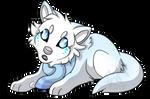 Patreon Reward - Winter Chibi