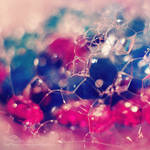 dreams.are.like.bubbles by sunflies
