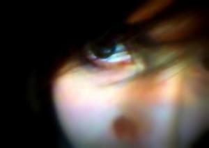 EmilyCar3's Profile Picture