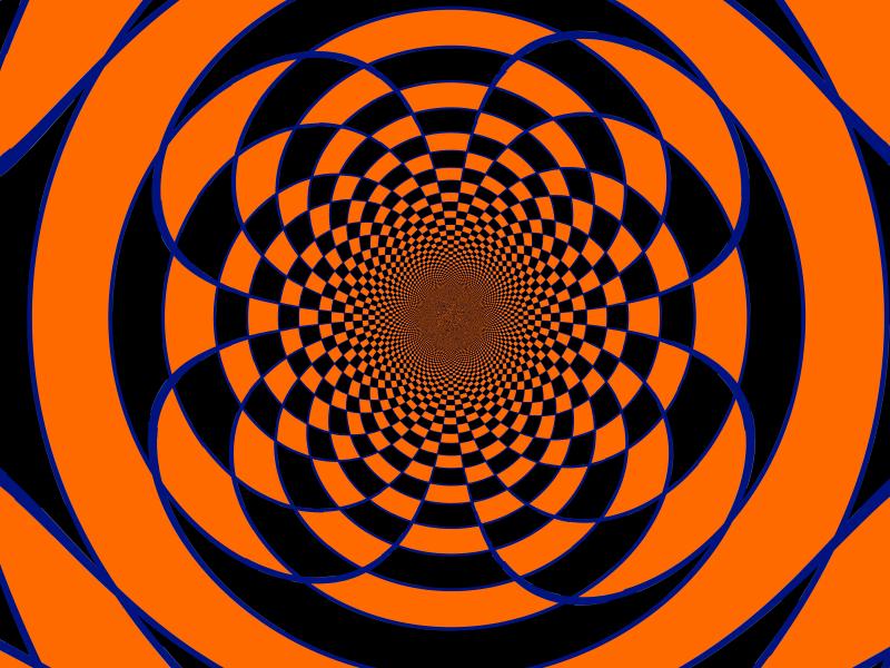Optical Art Designs : Optical art design by abstract marcher on deviantart