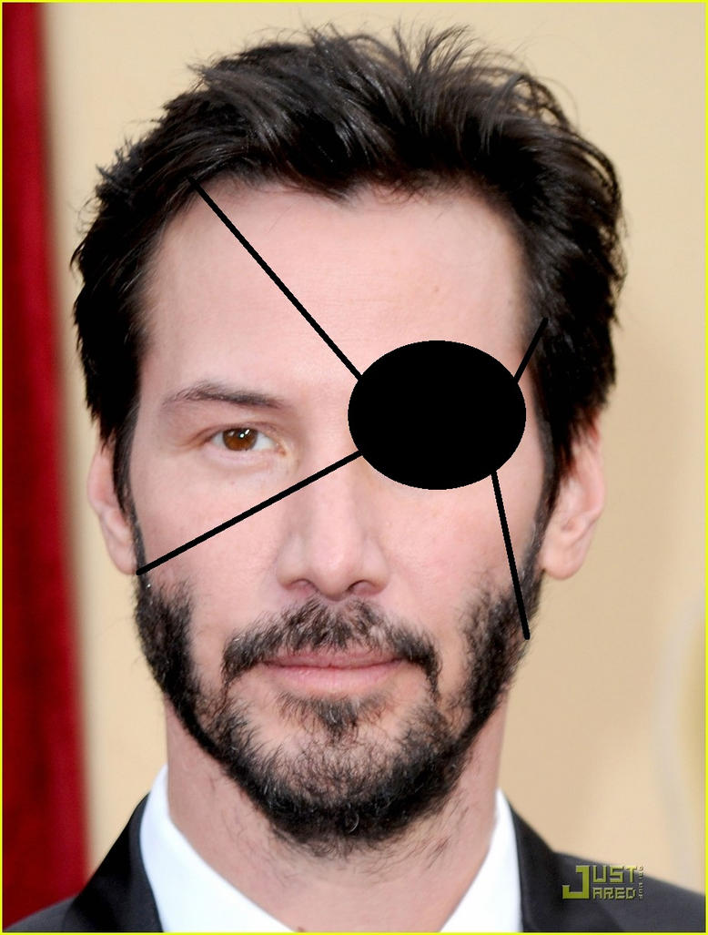 Looking for someone to play my henchman Keanu_reeves_eyepatched_by_coveryourgame-d5ybku6