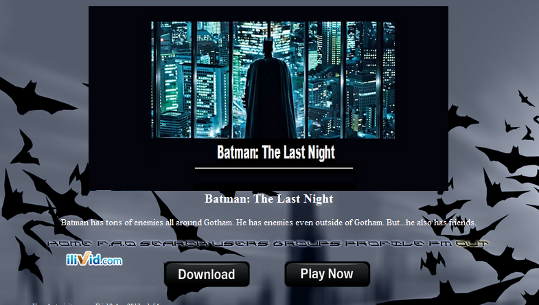 Batman: The Last Night Batman__the_last_night_rpg_by_coveryourgame-d627jxt