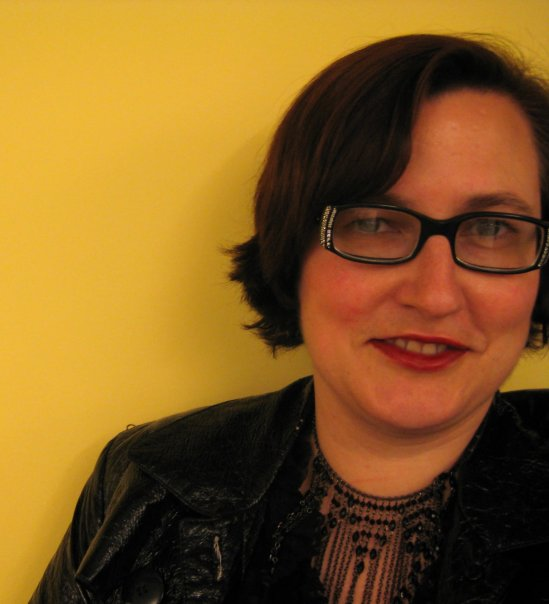 wiebkefesch's Profile Picture
