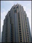 New Art Deco Tower 2