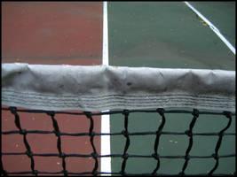 Tricolor Net