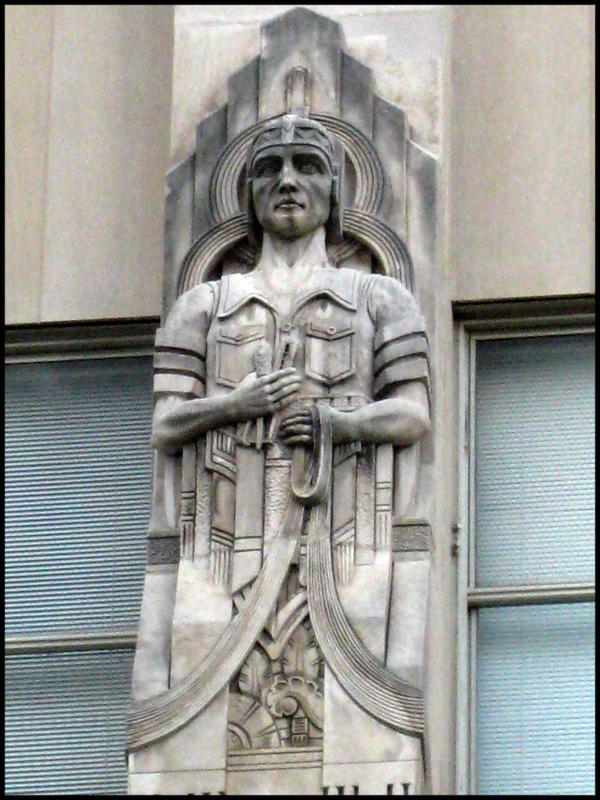 51 Peachtree Center Avenue 15