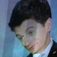 Paul Ryan by wiebkefesch