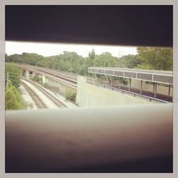 East Line