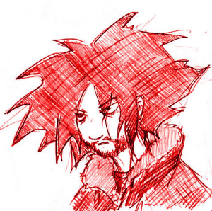 JACK-GARCIA's Profile Picture
