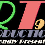7. Vegeta's Standoff by RT912