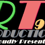 171: The Martians' Plan by RT912
