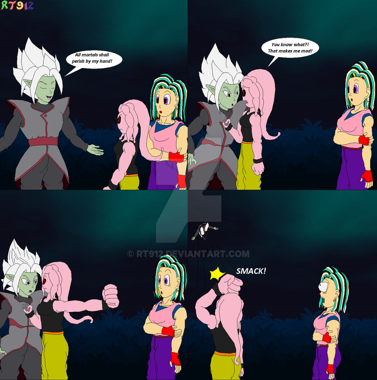 [Image: don_t_anger_a_majin_by_rt912_ddecowi-ful...MWnSEL7jCg]