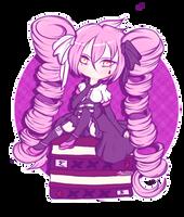 [REQUEST] Aki