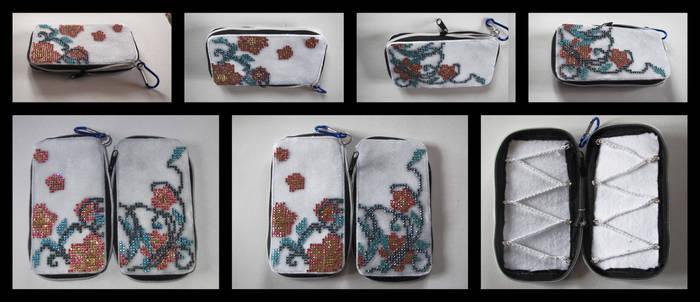 mobile phone bag 1