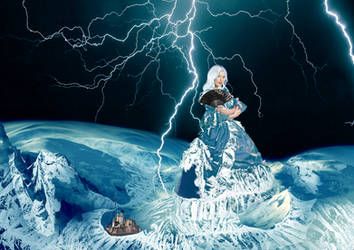 Ledy Tempesta