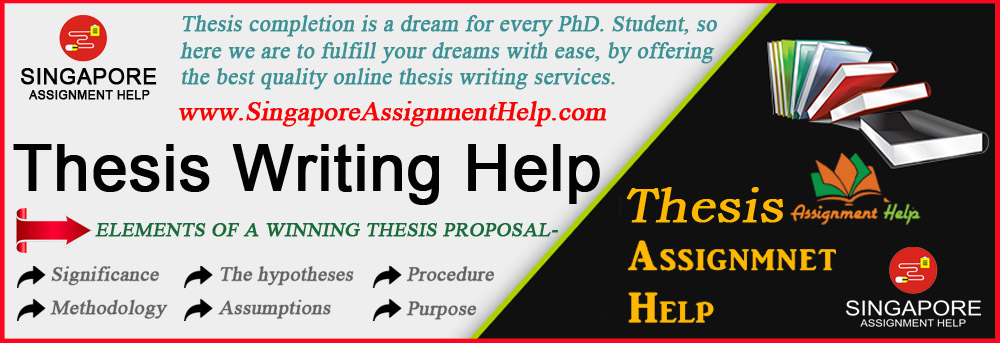 best dissertation writing service forum