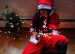 Yuri Lowell: Christmas Mess