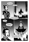 NAM Page 22 by VenusDeGoat