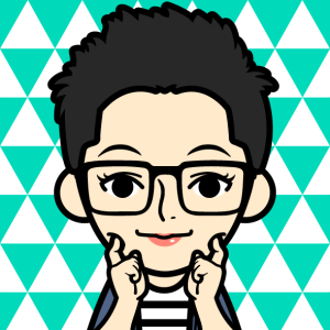 FoxAliCat's Profile Picture