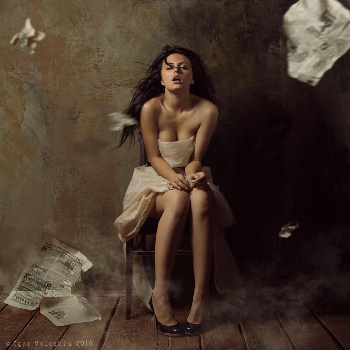 waltz... by IgorVoloshin