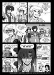 TFC Injection Manga pg3 END