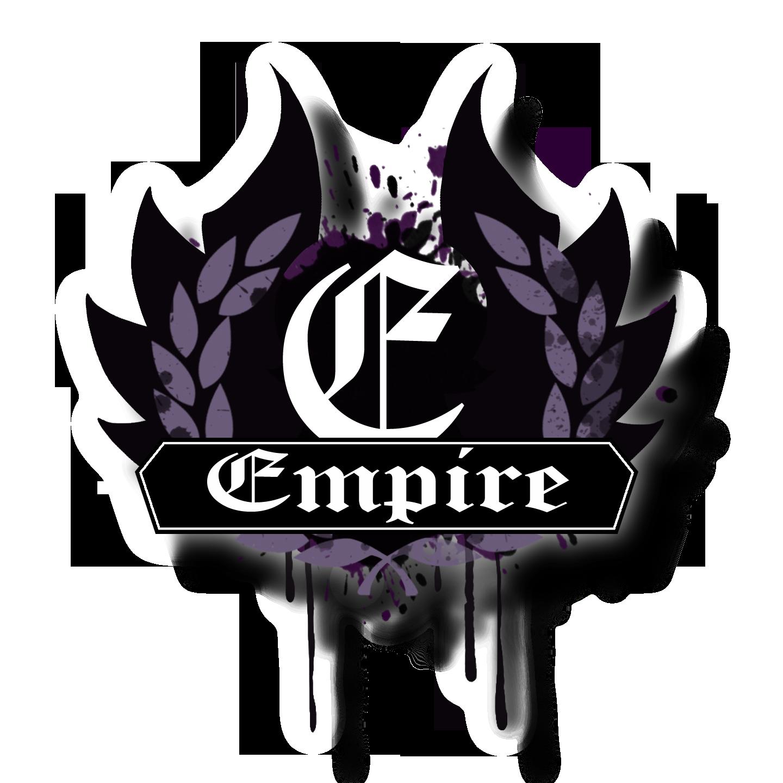 Empire Design Logo