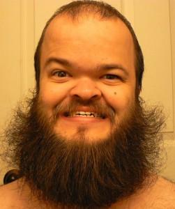 Branedeadzero's Profile Picture